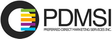 Preferred Direct Marketing Services